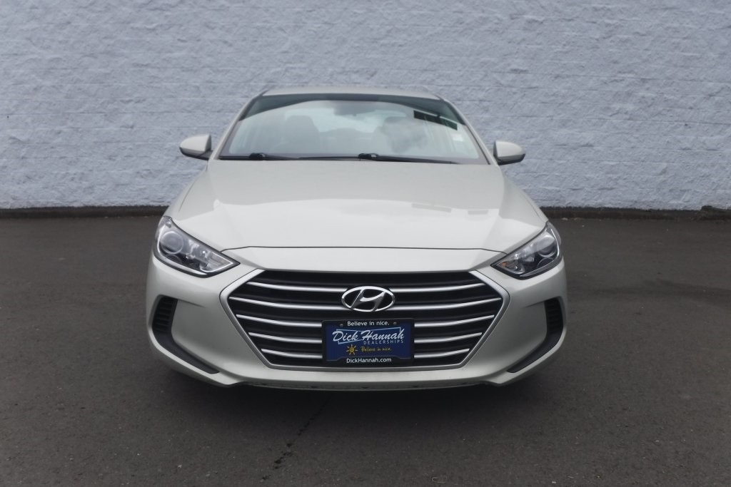 area vancouver dick select portland hannah accent wa hyundai of dealership
