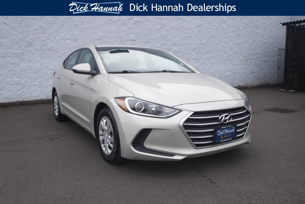 of veloster dick sale hyundai for portland hannah hqdefault review